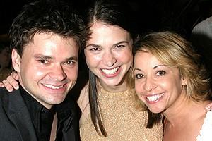 jennifer cody acurajennifer cody photography, jennifer cody princess and the frog, jennifer cody epstein, jennifer cody photography nashville, jennifer cody actress, jennifer cody shrek, jennifer cody urinetown, jennifer cody honda, jennifer cody voice, jennifer cody and hunter foster, jennifer cody net worth, jennifer cody kpmg, jennifer cody johanson, jennifer cody twitter, jennifer cody rochester ny, jennifer cody acura, jennifer cody hair, jennifer cody wedding photographer, jennifer cody facebook, jennifer cody voicing charlotte