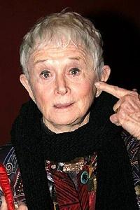 barbara barrie loftbarbara barrie actress, barbara barrie age, barbara barrie health, barbara barrie movies, barbara barrie broadway, barbara barrie significant other, barbara barrie bernie hamilton, barbara barrie movies and tv shows, barbara barrie films, barbara barrie ibdb, barbara barrie images, barbara barrie jay harnick, barbara barrie play, barbara barrie loft, barbara barrie photos, barbara barry furniture, barbara barrie cancer, barbara barrie book, barbara barrie commercial, barbara barry bedding