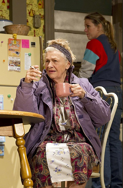 Show Photos - Good People - Estelle Parsons