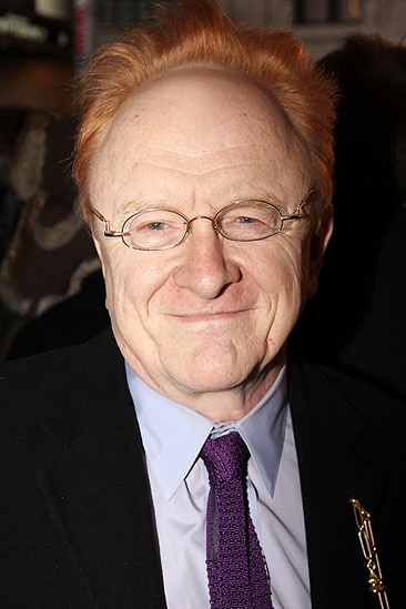 Bengal Tiger opens  Peter Asher