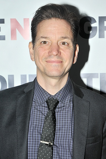 Frank Whaley Hunter Foster amp More Set