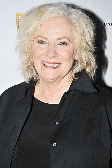 Broadway Backwards 7 - Betty Buckley