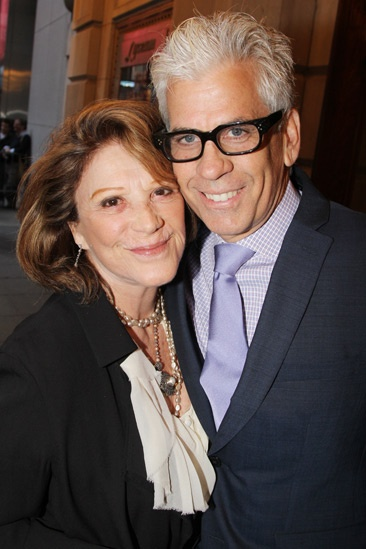 linda lavin sopranoslinda lavin age, linda lavin net worth, linda lavin cancer, linda lavin imdb, linda lavin death, linda lavin movies, linda lavin the intern, linda lavin candide, linda lavin simpsons, linda lavin alice, linda lavin barney miller, linda lavin tv shows, linda lavin sopranos, linda lavin td securities, linda lavin the good wife, linda lavin 2017, linda lavin images, linda lavin dead or alive, linda lavin muppet show, linda lavin td