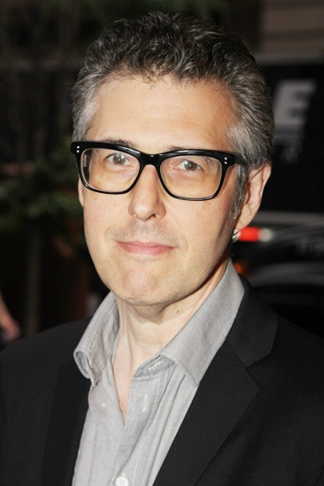'Tom Durnin' Opening — Ira Glass