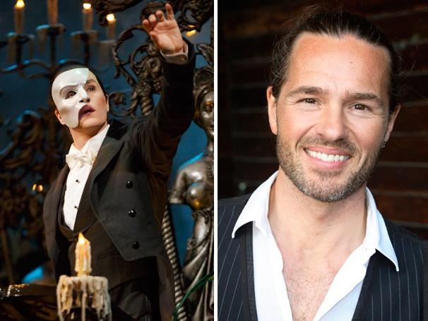 Broadway Transformations - Peter Joback