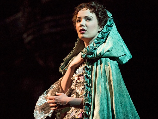 sierra boggess the lusty month of may