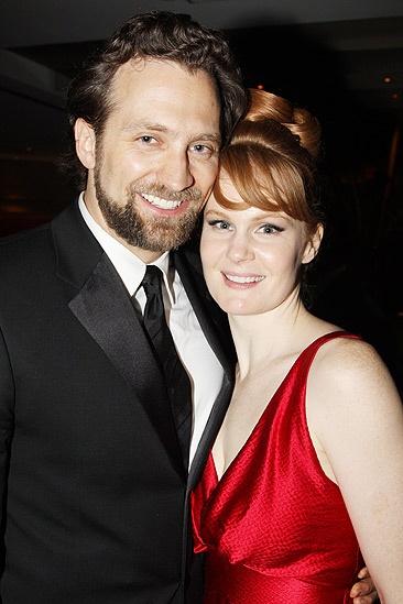 2010 Tony Ball – Graham Rowat – Kate Baldwin