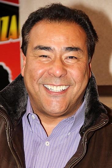 Ghetto Klown opens – John Quinones