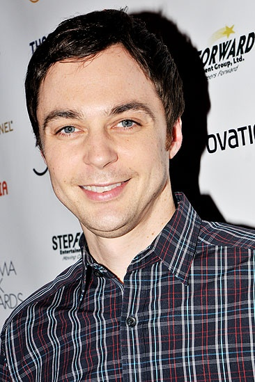 Drama Desk Awards Cocktail Reception – Jim Parsons