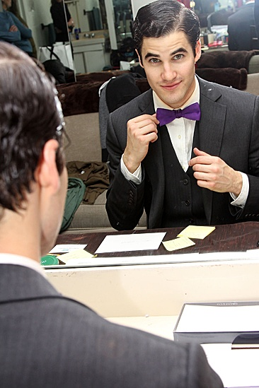 How to Succeed – Darren Criss Final – Darren Criss