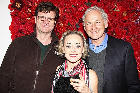End of the Rainbow - Tracie Bennett-