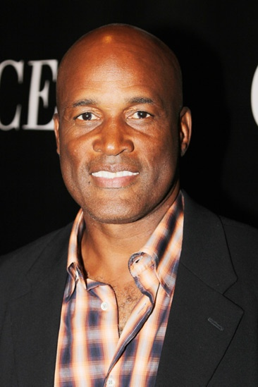Grace – Opening Night – Kenny Leon