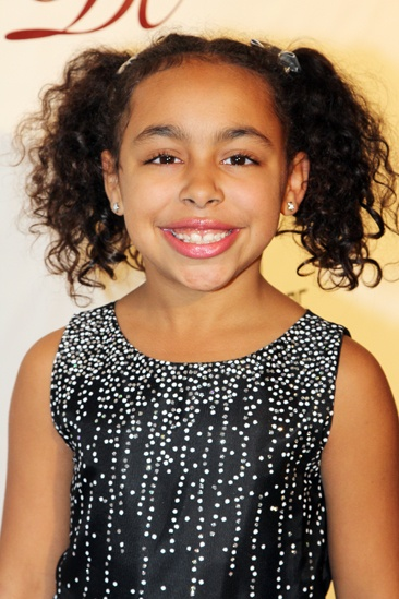 Drama League Gala for Audra 2013 – Grace Capeless