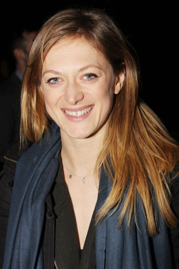 'Talley's Folly' Opening — Marin Ireland