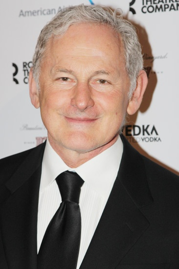 Roundabout Spring Gala — Victor Garber