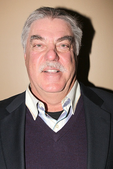 bruce mcgill miami vice