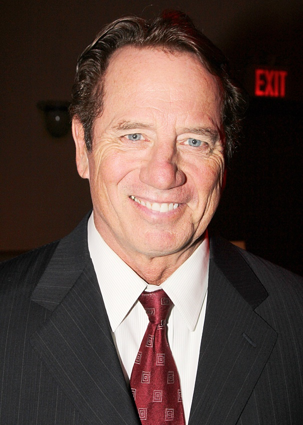 tom wopat singertom wopat age, tom wopat death, tom wopat songs, tom wopat smallville, tom wopat net worth, tom wopat married, tom wopat now, tom wopat 2017, tom wopat imdb, tom wopat django, tom wopat blue bloods, tom wopat height, tom wopat on longmire, tom wopat music, tom wopat wife, tom wopat today, tom wopat on home improvement, tom wopat family, tom wopat singer, tom wopat bio