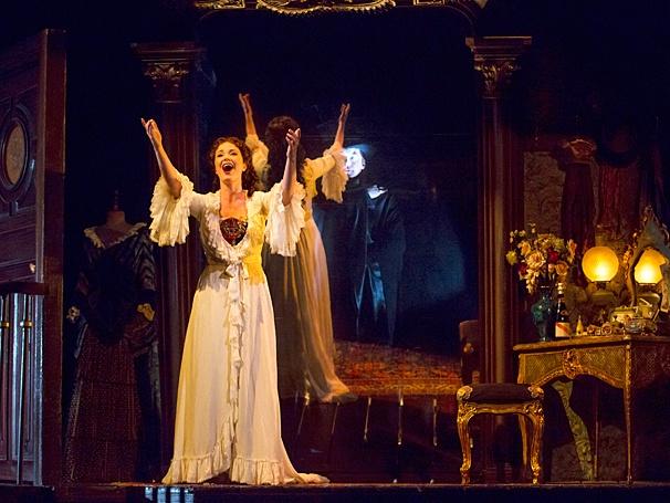 Sierra Boggess Biography   Broadway.Com