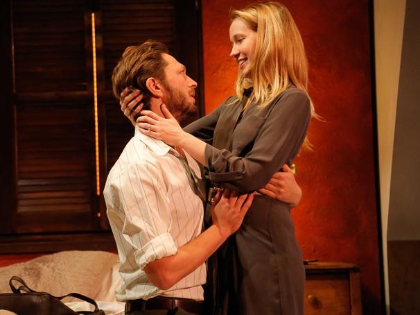 Broadway.com | Photo 8 of 8 | Verite: Show Photos
