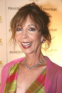 Phantom in Vegas - Rita Rudner