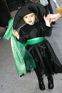 Photo Op - Wicked Day 2006 - Grace Albano