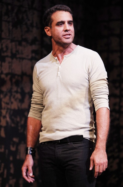 Show Photos - Trust - Bobby Cannavale