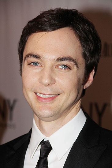 2011 Tony Awards Red Carpet – Jim Parsons