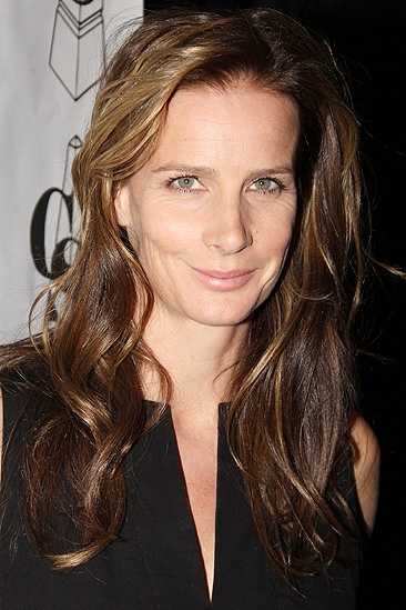 Artios Awards – Rachel Griffiths