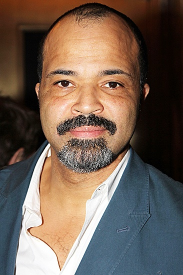 Death of a Salesman - Jeffrey Wright