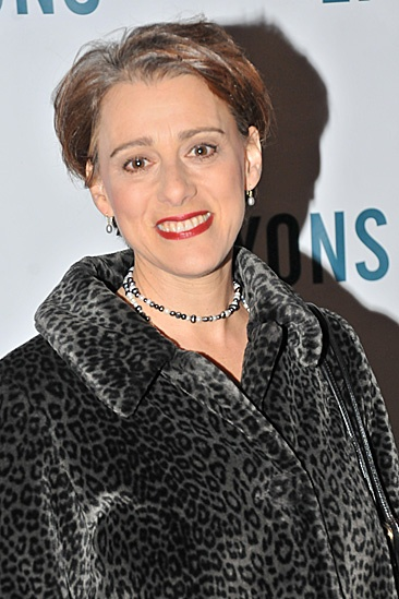 judy kuhn i dreamed a dream