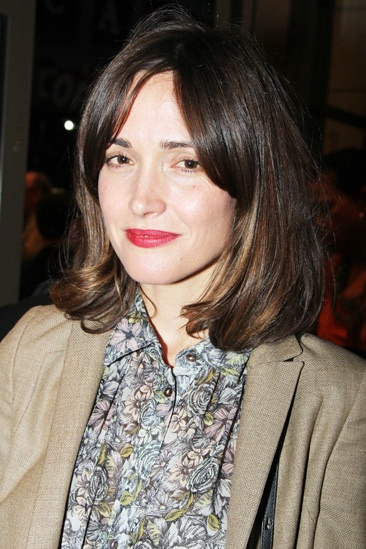 Enemy  Opening  Rose Byrne