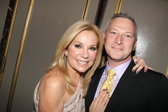 Scandalous-  Kathie Lee Gifford-Jeffrey Finn