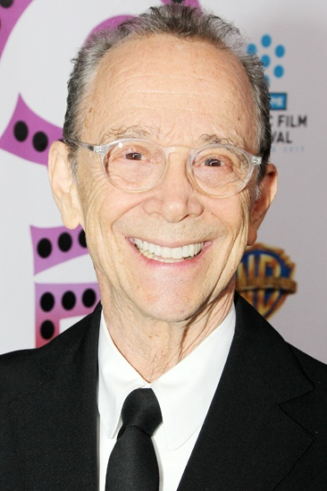 Cabaret 40th Anniversary  Joel Grey