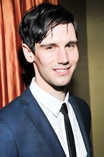 cory michael smith interviewcory michael smith gif, cory michael smith twitter, cory michael smith tumblr, cory michael smith robin lord taylor, cory michael smith emilia clarke, cory michael smith edward nygma, cory michael smith vk, cory michael smith height, cory michael smith wikipedia, cory michael smith facebook, cory michael smith wdw, cory michael smith family, cory michael smith quotes, cory michael smith singing, cory michael smith instagram, cory michael smith husband, cory michael smith partner, cory michael smith photoshoot, cory michael smith gif hunt, cory michael smith interview
