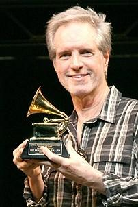 Jersey Boys Gets the Grammy - Bob Gaudio