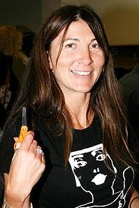 eve best cruiser