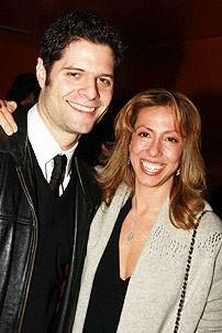 Next to Normal Opening - Tom Kitt - Amanda Green