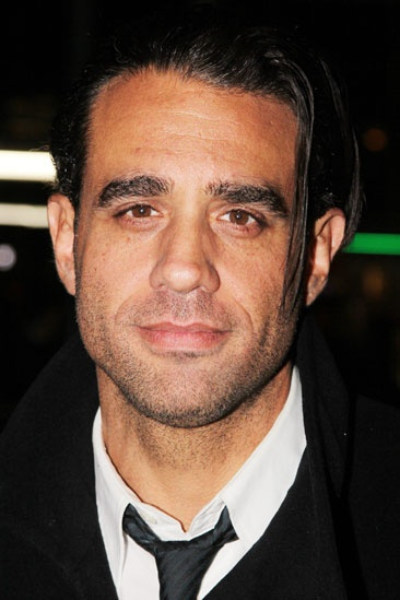 'Talley's Folly' Opening — Bobby Cannavale