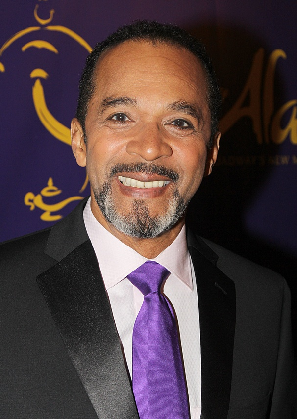 clifton davis wifeclifton davis age, clifton davis wife, clifton davis actor, clifton davis ministries, clifton davis aladdin, clifton davis imdb, clifton davis tv shows, clifton davis mma, clifton davis movies, clifton davis songs, clifton davis 2016, clifton davis shows, clifton davis 2017, clifton davis biography, clifton davis facebook, clifton davis on madam secretary, clifton davis memphis tn, clifton davis images, clifton davis songwriter, clifton davis deloitte