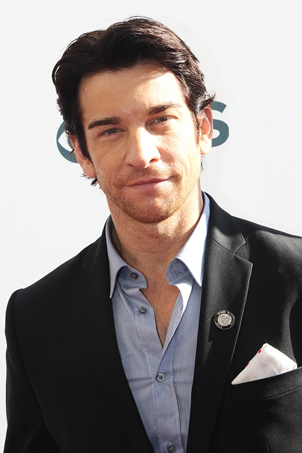 Andy Karl Biography Broadway Com
