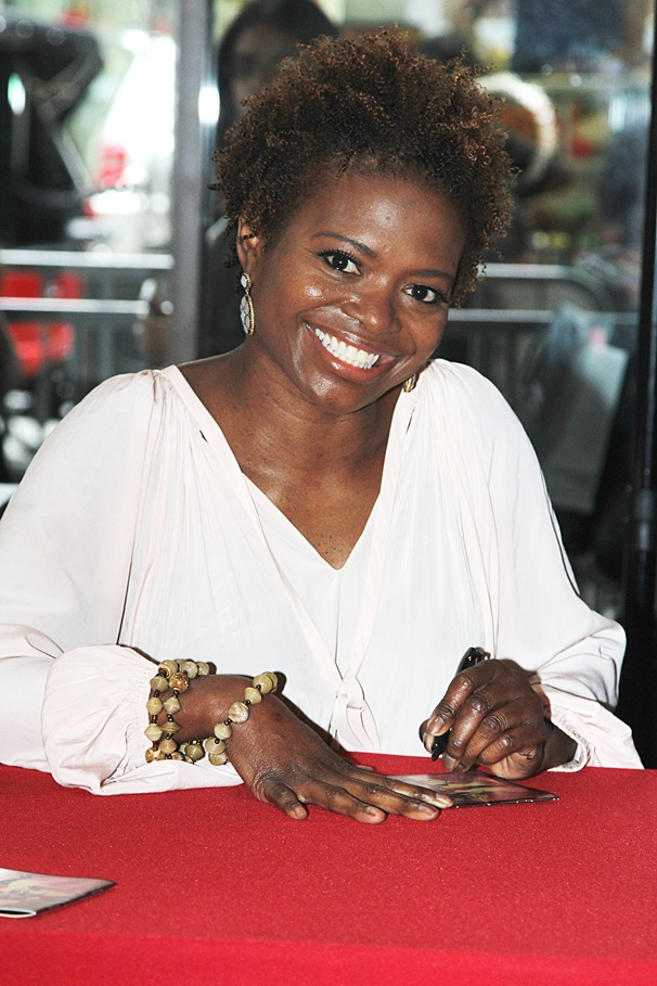 lachanze once on this island