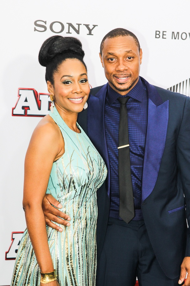 dorian missick weddingdorian missick imdb, dorian missick, dorian missick mouth, dorian missick net worth, dorian missick wife, dorian missick instagram, dorian missick surgery, dorian missick wedding, dorian missick height, dorian missick annie, dorian missick biography, dorian missick movies and tv shows, dorian missick gta, dorian missick chest, dorian missick better call saul, dorian missick simone cook, dorian missick victor vance, dorian missick shirtless, dorian missick twitter