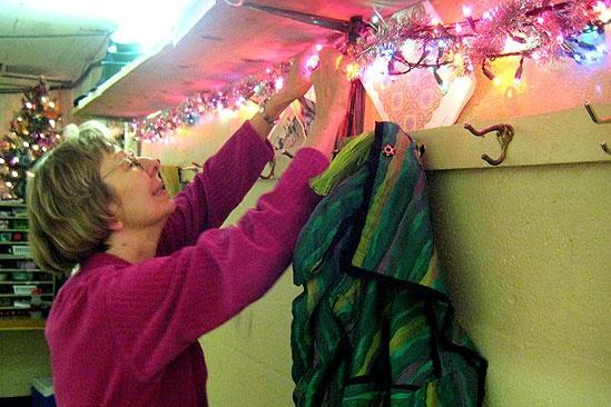 Wicked Seasonal Snapshots – Bobbye Sue Albrecht