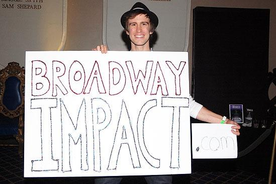 Defying Inequality Benefit – Gavin Creel