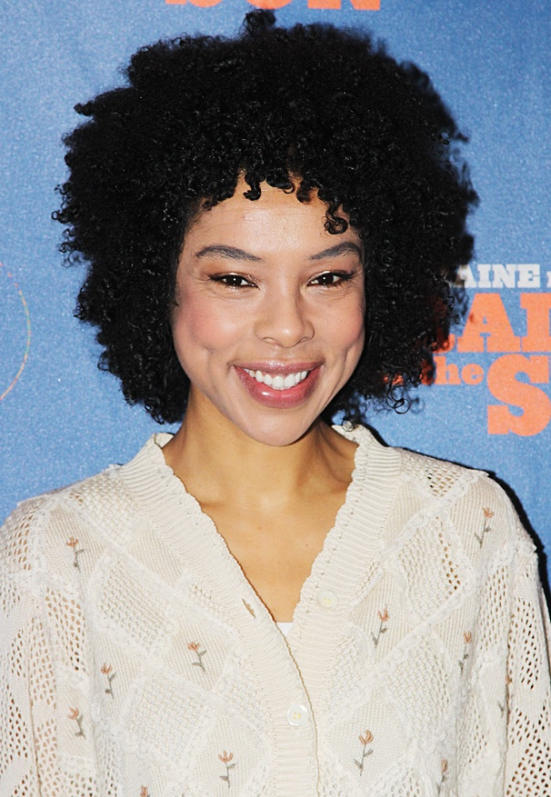 sophie okonedo daughter aoife