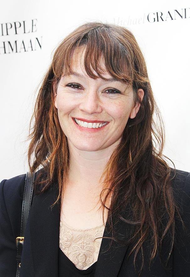 erica schmidt a theatre director