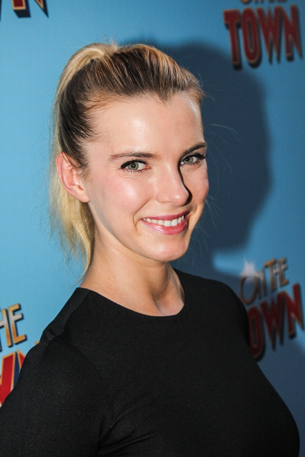 betty gilpin elementarybetty gilpin elementary, betty gilpin listal, betty gilpin, betty gilpin wiki, betty gilpin instagram, betty gilpin bio, betty gilpin measurements, betty gilpin feet, betty gilpin twitter, betty gilpin images