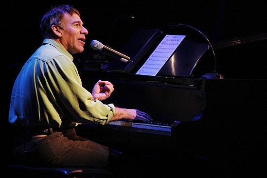 Defying Inequality  Stephen Schwartz 