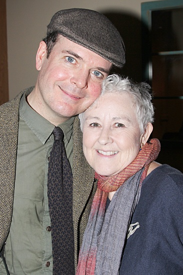 jefferson mays ibdbjefferson mays narrator, jefferson mays svu, jefferson mays cibola burn, jefferson mays audiobooks, jefferson mays imdb, jefferson mays actor, jefferson mays broadway, jefferson mays twitter, jefferson mays tony, jefferson mays wife, jefferson mays height, jefferson mays fringe, jefferson mays 30 rock, jefferson mays ibdb, jefferson mays instagram, jefferson mays the good wife, jefferson mays front page, jefferson mays gentleman's guide, jefferson mays unbreakable kimmy schmidt, jefferson mays kimmy schmidt