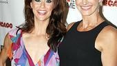 Samantha Harris Debut in Chicago - Samantha Harris - Amra-Faye Wright (red carpet)